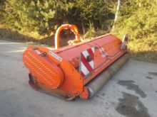 Used 2001 Maschio CL
