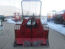 Used KMB ESW 61 BE i