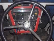 Used 1992 Steyr 964