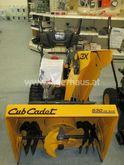 Used CUB CADET CUB C