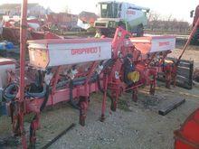 Used 2005 Gaspardo 6
