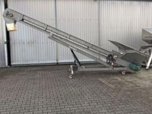 Bucher TR 300