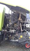 Used 2012 Claas Uniw