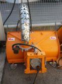 Used Zaugg SF-55-45-