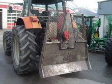 Used 2007 Igland Sei