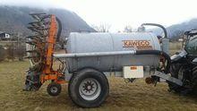 Used 1994 Kaweco 700