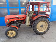 Used Steyr 188 in Eu