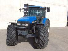 Used 1999 Holland M