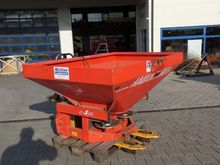 Used 1997 Rauch MDS