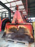 Used FARMI JL601T in