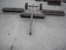 1999 Sonstige Eigenbau Bausatz