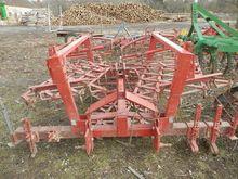 Used 1998 Rau Rau 3,