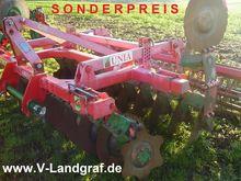 Used Unia Ares XLFle