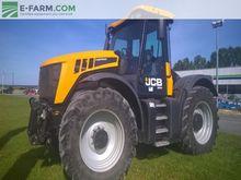 Used 2012 JCB Fastra