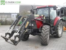 Used 2005 Case-IH MX