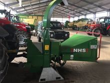 Used 2015 NHS 180 in