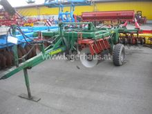 Used HEGER 2,5M in E