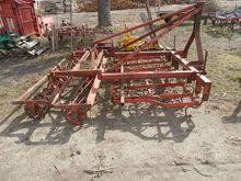 Used 1997 Rau Rau 2,