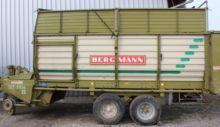 Used 1993 Bergmann S