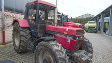 Used 1987 Case-IH 95