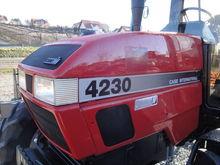 1996 Case IH 4230 XL