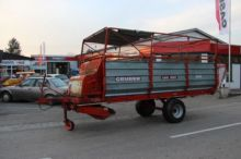 Used Gruber LHS 1027