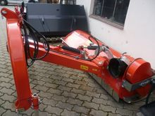Used 2015 Kuhn TBE 2