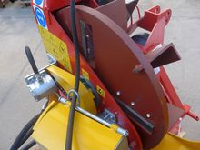 Used 2017 Vemac Holz