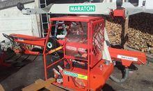 Used 1999 Maraton Ma