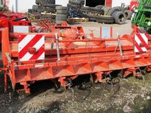 Used 2003 Grimme DF