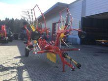 Used 2000 Pöttinger