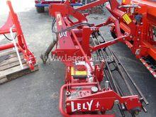 Used 2004 LELY 250/2