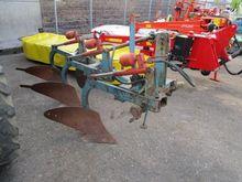 Used Straubinger 3-S
