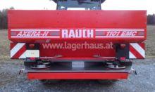 2008 RAUCH AXERA 1101 EMC