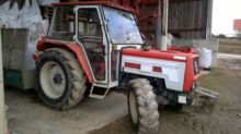Used Lindner 1600 A-