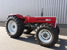 Used Steyr 1100 in E