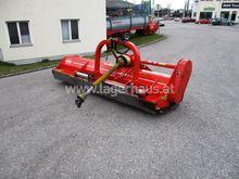 Used KUHN VKM 280 in