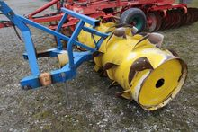 2003 Reck Plantar 265