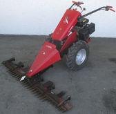 Used 2001 Köppl 4K 5