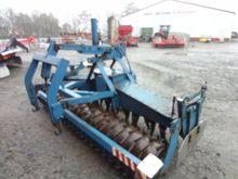 Used Rabe RKE 300 in
