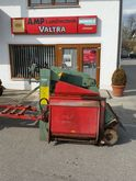 Used Marchner MFSF S