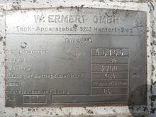 Used 1986 Egyéb Fém