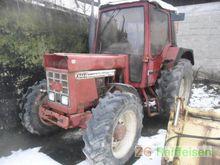 Used 1982 Sonstige 8