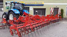 Used 2011 Einböck Vi