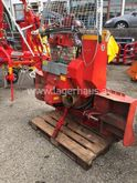 Used 2008 MAXWALD A