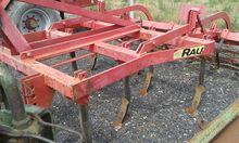 Used 1998 Rau RAU Gr
