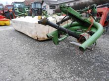 Used 2000 Krone AM 3