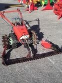 Used BUCHER M300 in
