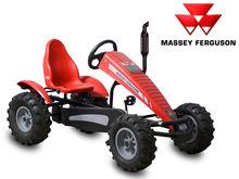 Berg Toys BERG Go-Kart Massey F