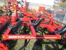 Horsch Terrano 3FX gef